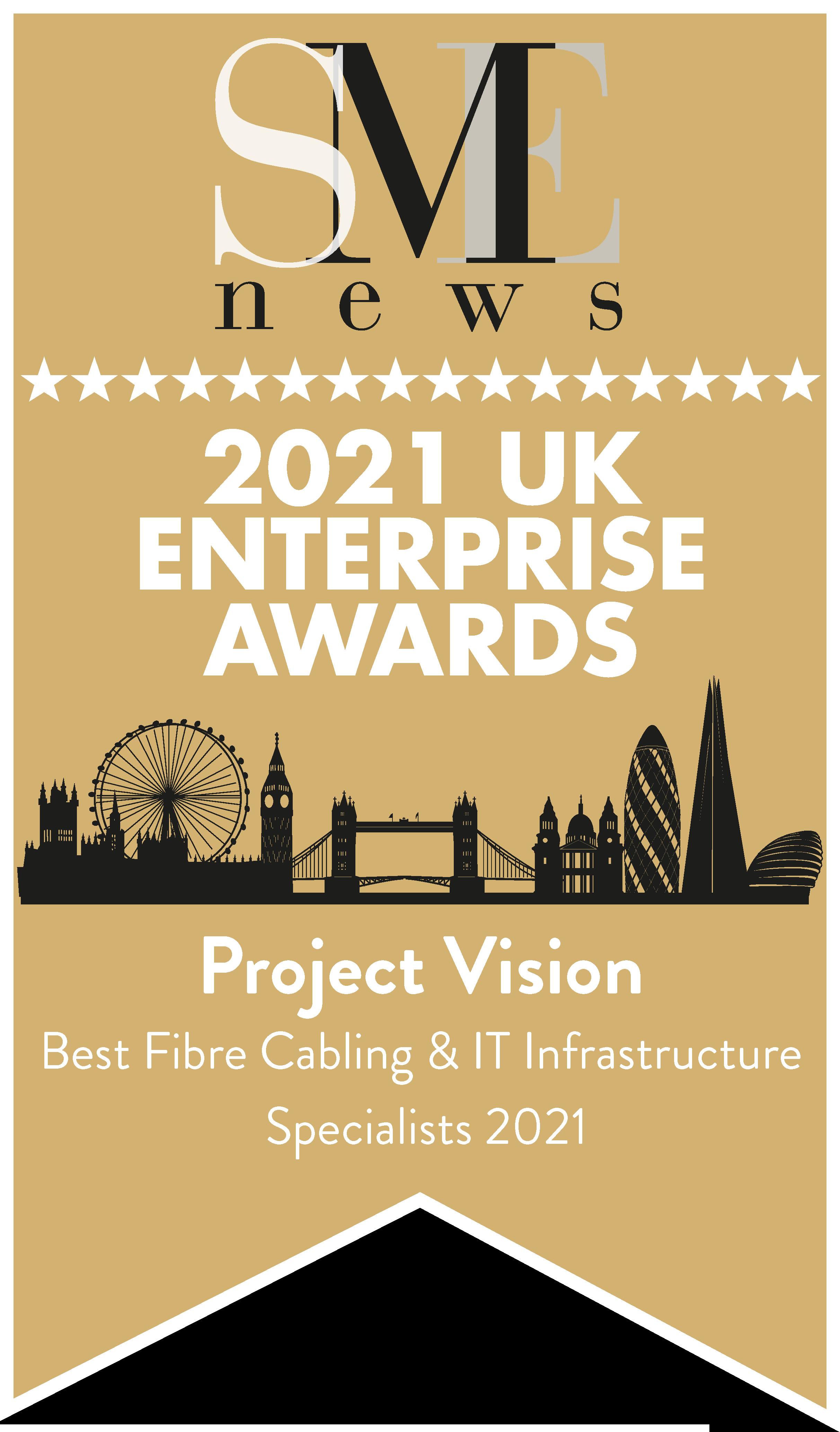 May21809-UK Enterprise Awards 2021 Winners Logo